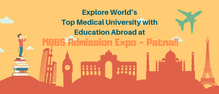 education abroad mbbs