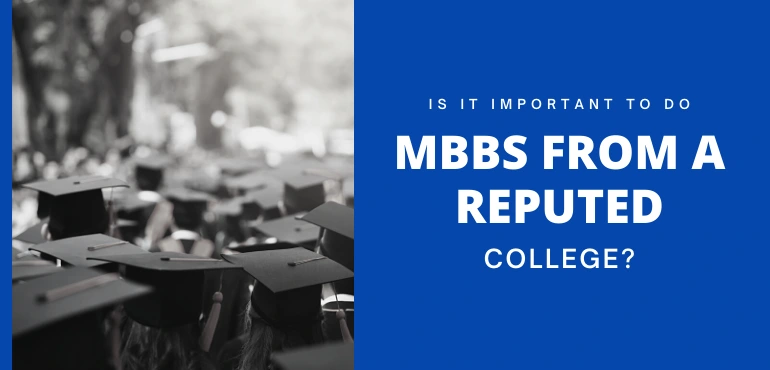 MBBS from Top Medical Universities