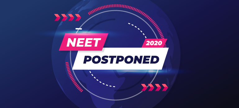 NEET 2020: BIG BREAKING