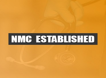 National Medical Council
