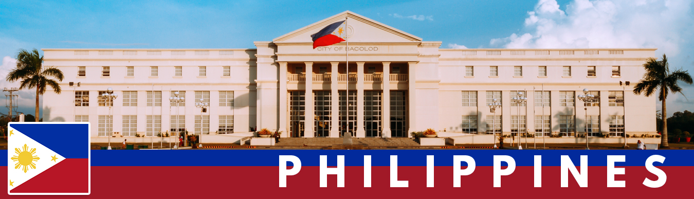 advantages of studying MBBS in Philippines