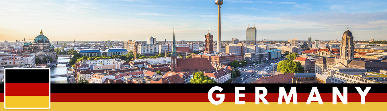 Study MBBS from Top Medical Universities in Germany