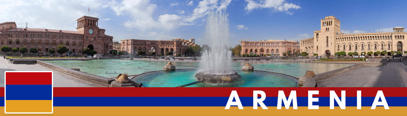 Reasons to study MBBS in Armenia
